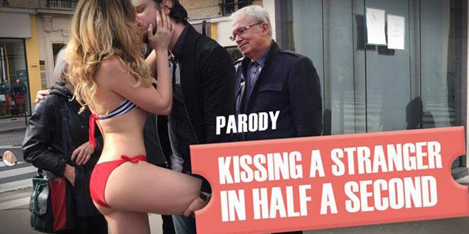 embrasser-une-inconnue-en-une-demi-seconde