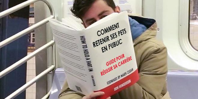 metro-lire-des-livres-aux-couvetures-embarrassantes