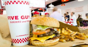 on-sait-ou-va-ouvrir-le-premier-five-guys-en-france-bercy-village-paris
