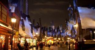 parc-d-attractions-harry-potter-est-ouvert