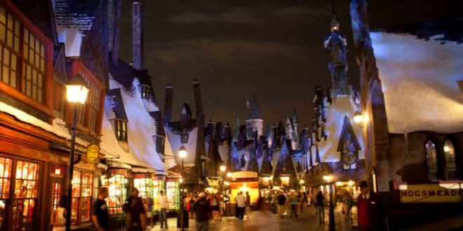 parc-d-attractions-harry-potter-est-ouvert
