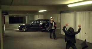 remi-gaillard-mafia-prank-remi-gaillard-piege-chauffeur-de-taxi
