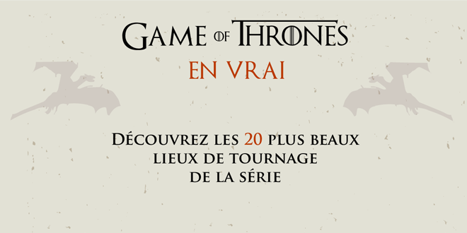 games-of-thrones-en-vrai