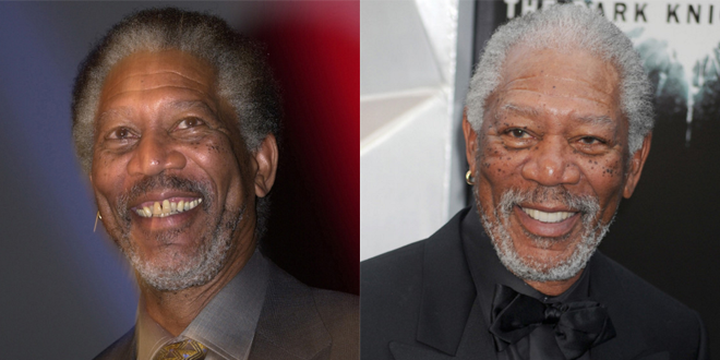 morgane freeman
