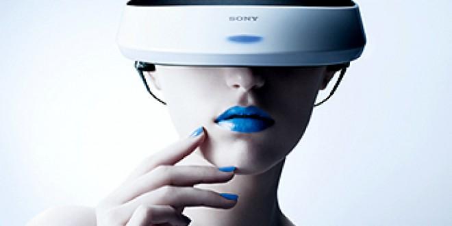 casque-réalité-virtuelle