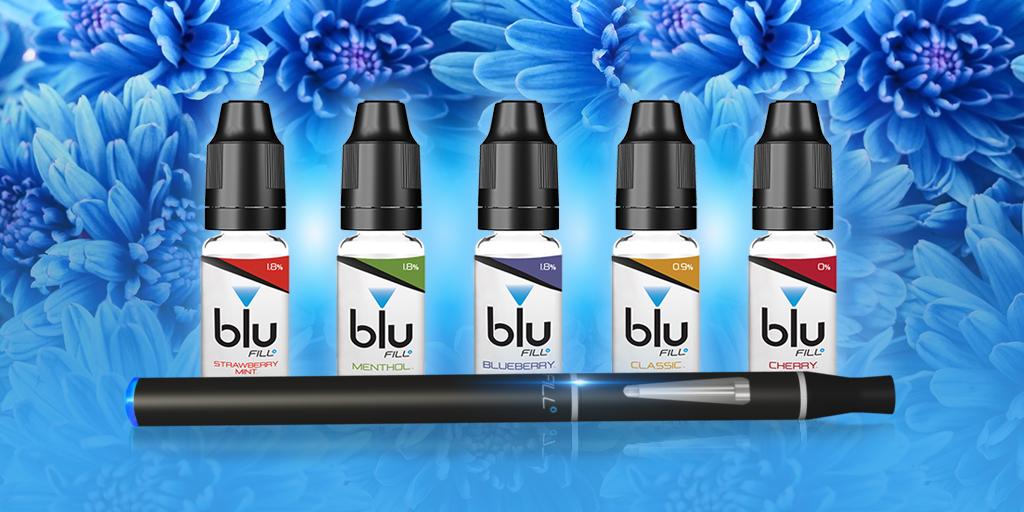 kit-blu-fill-e-liquides