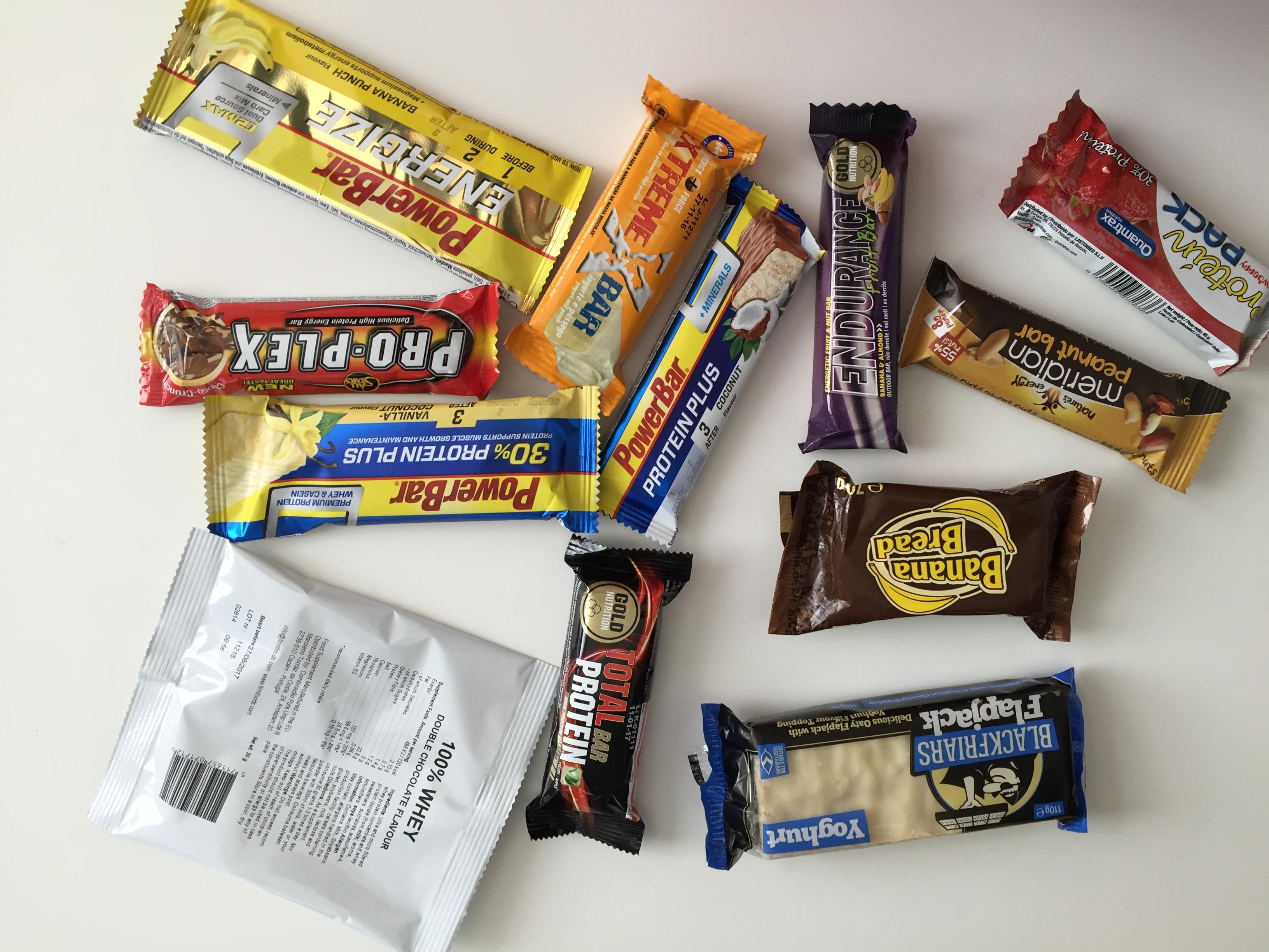 produits-alimentaires-compléments-alimentaires-zumbu-barres-protéinées-protéines-en-poudre