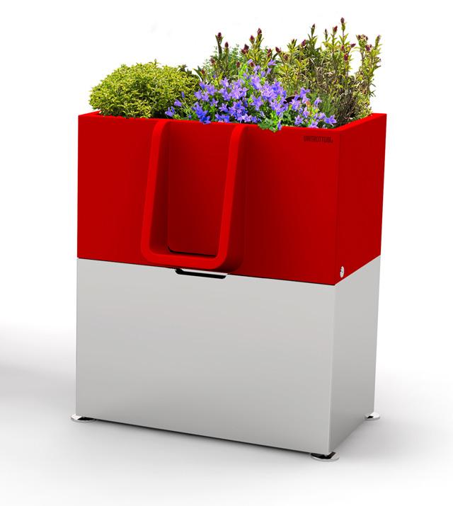 urinoir-rue-écologique-pour-faire-pousser-des-fleurs