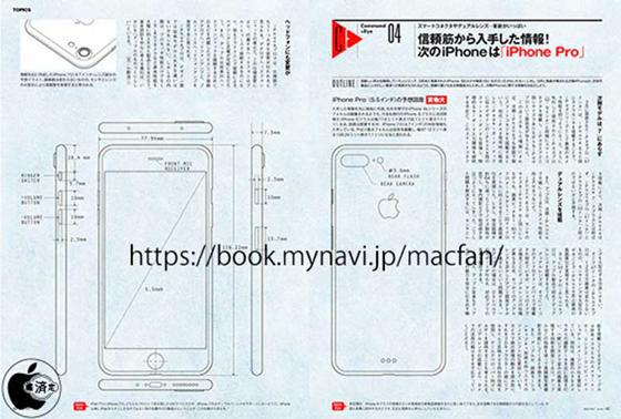apple-dévoile-3-nouveaux-iphone-pour-septembre