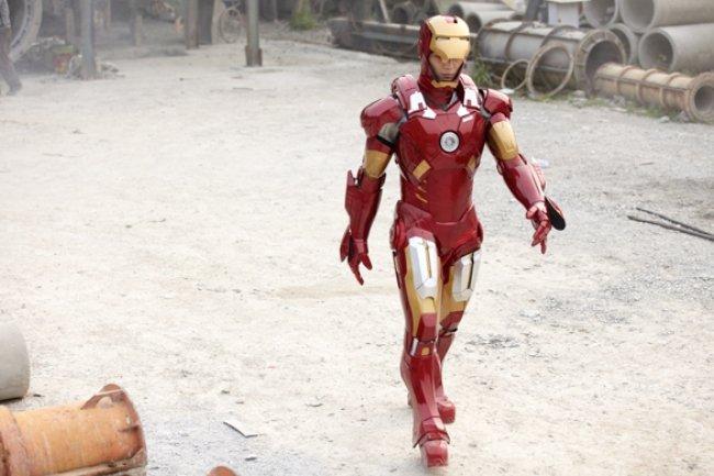 3-armure-tony-stark-iron-man-fabriquée-mise-en-vente