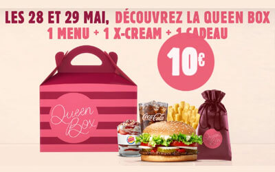 burger-king-déovoile-la-queen-box-2