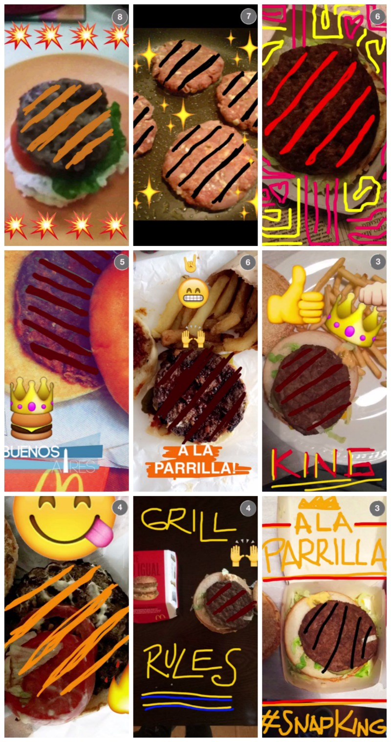 image-snapchat-screenshot-burger-king-se-moque-des-burgers-de-ses-concurrents-sur-Snapchat