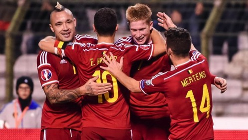 equipe-belgique-aprs-un-but