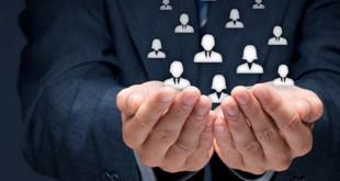 5-conseils-pour-bien-choisir-son-assurance-d'entreprise