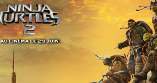 bande-annonce-final-ninja-turtles-2 copie
