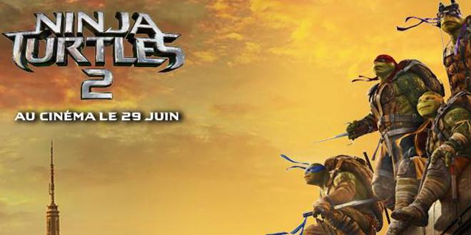 bande-annonce-final-ninja-turtles-2 copie