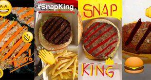 burger-king-se-moque-des-burgers-de-ses-concurrents-sur-Snapchat