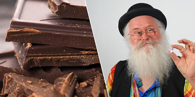 des-pilules-au-chocolat-pour-donner-une-odeur-a-vos-pets