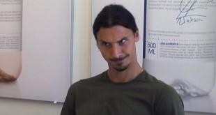 en-plein-entretien-d'embauche-avec-Zlatan-elle-dit-qu-elle-prefere-messi