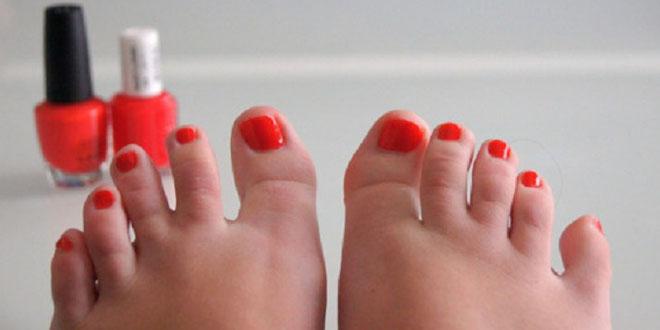 les-pires-pieds-que-vous-ayez-jamais-vus