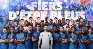 liste-23-bleus-de-didier-deschamps
