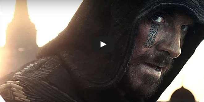 premier-trailer-assassins-creed-est-la