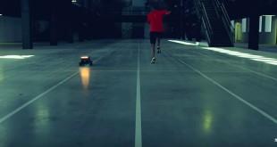 puma-invente-drone-pour-aller-aussi-vite-qu'Usain-bolt