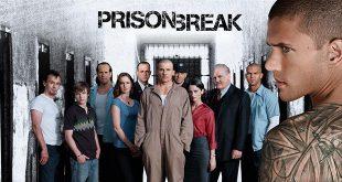 la-premiere-bande-annonce-impressionnante-prison-break-saison-5