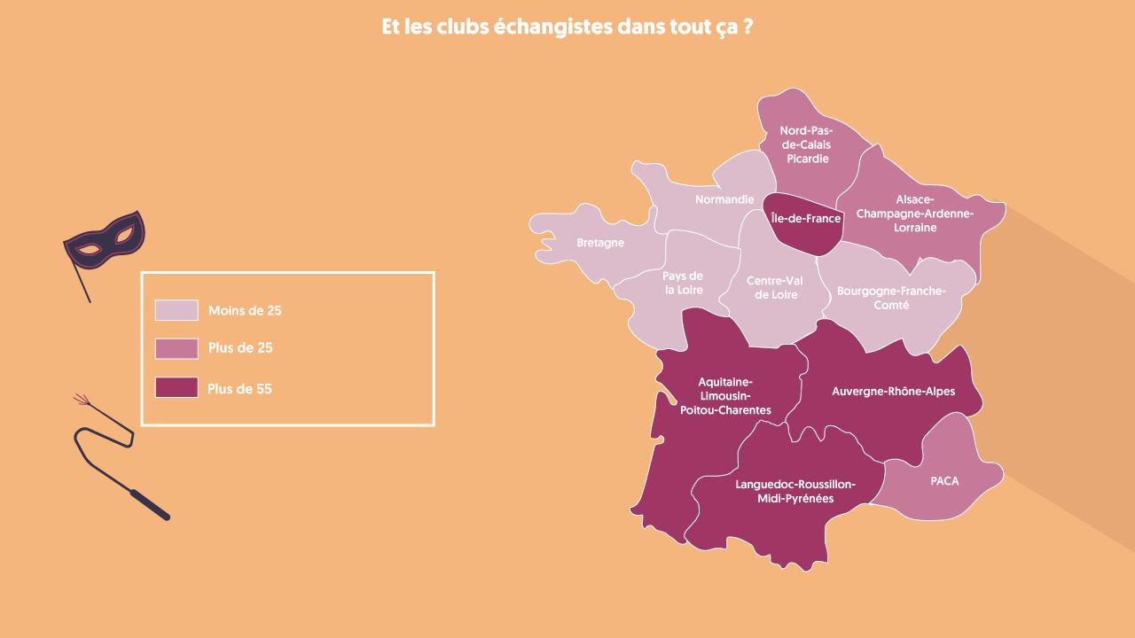 nombre-club-echangistes