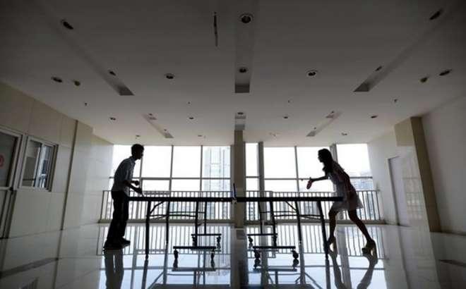 4-chinois-embauches-cheerleaders-pour-augmenter-productivité-de-ses-employés