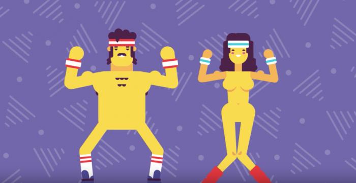 8-pornhub-cree-programme-sportif-pour-mincir-en-faisant-amour
