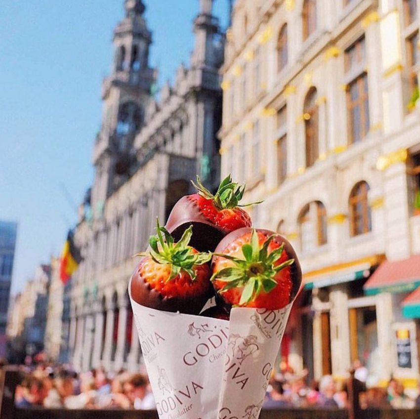 tour-monde-desserts-instagram