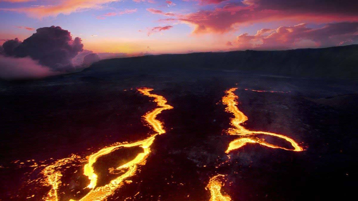 10-des-photos-exceptionnelles-prises-avec-un-drone
