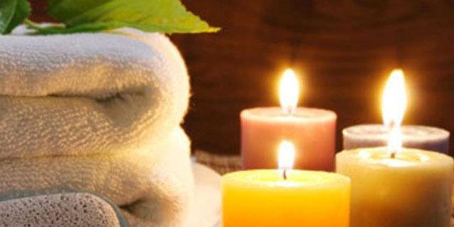 10-idees-pour-se-detendre-spa