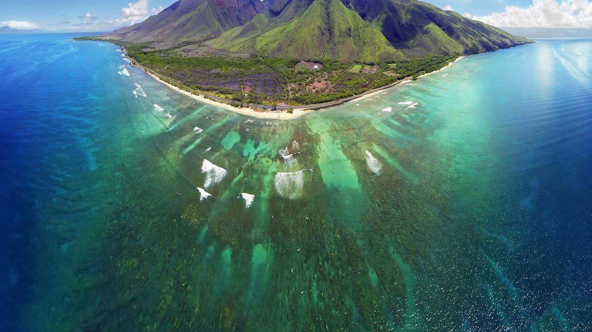 11-des-photos-exceptionnelles-prises-avec-un-drone