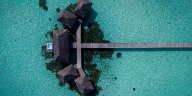 2-des-photos-exceptionnelles-prises-avec-un-drone