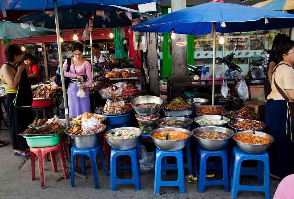 5-7-choses-a-faire-avec-ses-potes-en-thailande copie