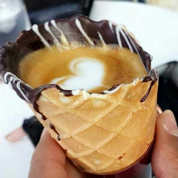5-ce-bar-vous-sert-le-cafe-le-plus-populaire-d-instagram