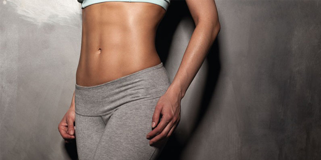 5-exercices-pour-avoir-un-ventre-plat-ete