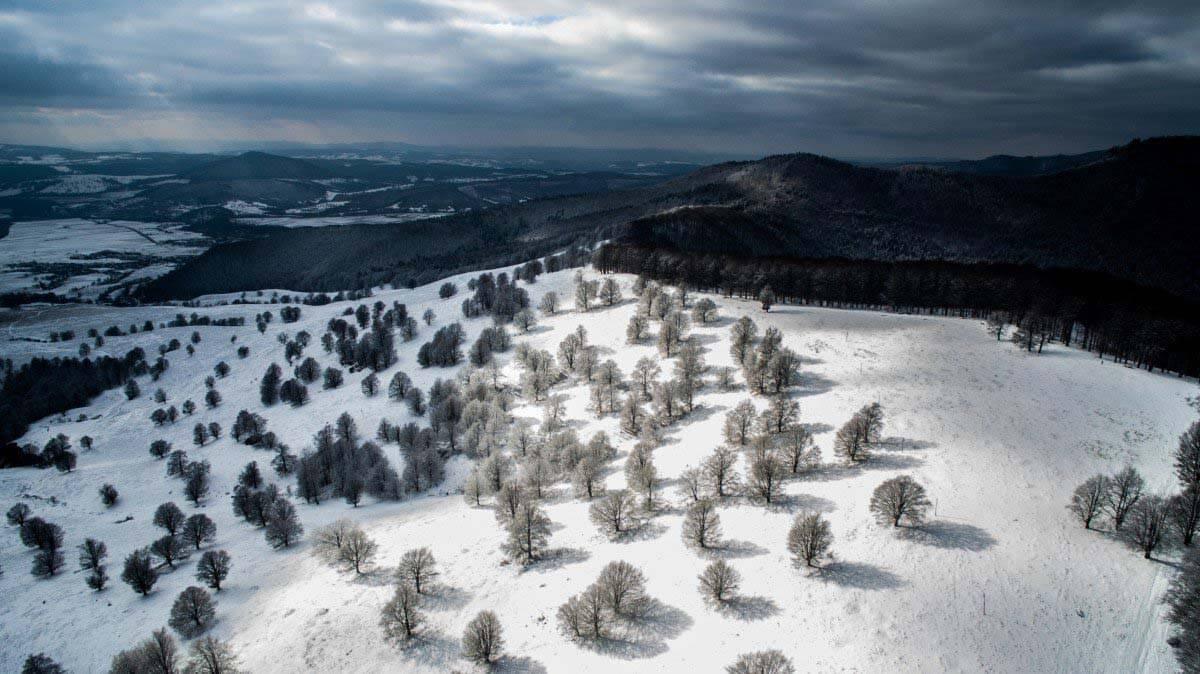 6-des-photos-exceptionnelles-prises-avec-un-drone