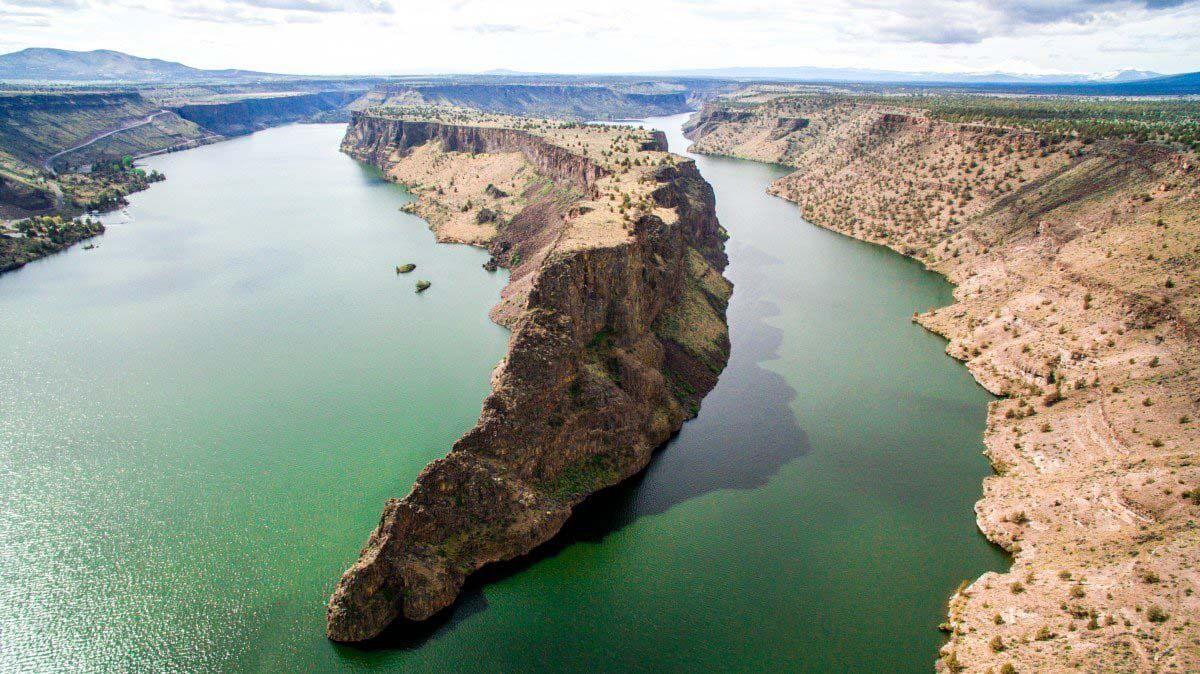 9-des-photos-exceptionnelles-prises-avec-un-drone