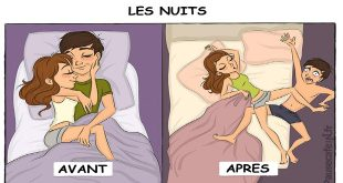9-differences-sur-la-tendresse-avant-apres-mariage