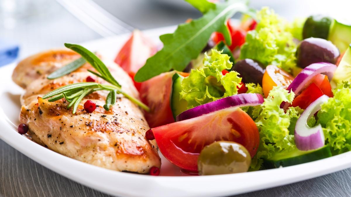 healthy-food-bien-manger-en-musculation-et-dans-la-vie-de-tous-les-jours