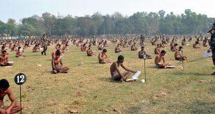 armee-indienne-concours-examen-slip