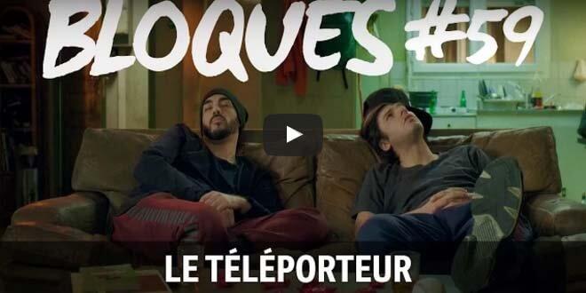 bloques-episode59-le-teleporteur
