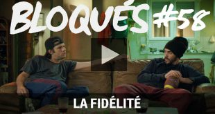 bloques-la-fidelite-replay-episode58
