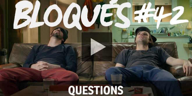 bloques-replay-episode-42-questions