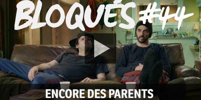 bloques-replay-episode-44