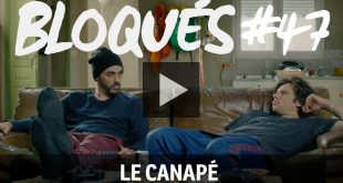 bloques-replay-episode-47-le-canape