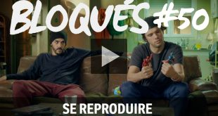 bloques-replay-episode-50-se-reproduire
